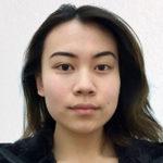 Anya Chen