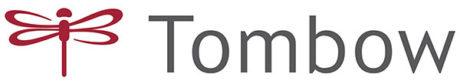 Tombow logo