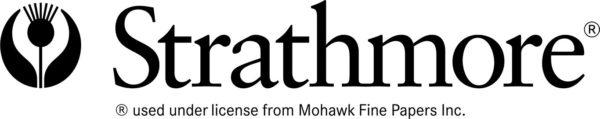 Strathmore logo