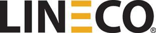 Lineco logo