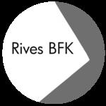 Rives BFK Paper