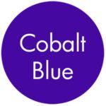 Art Supplies: Winsor & Newton Cobalt Blue