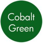 Art Supplies: Winsor & Newton Cobalt Green