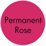 Art Supplies: Winsor & Newton Permanent Rose