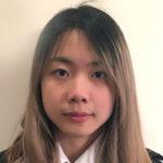 Jacey Chen