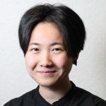 Cecilia Cao