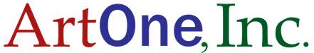 ArtOne Inc.