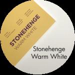 Legion Paper: Stonehenge Warm White Paper