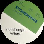 Legion Paper: Stonehenge White Paper