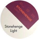 Legion Paper: Stonehenge Light Paper