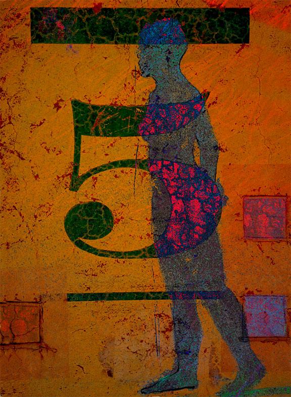Digital media, Diane Foley