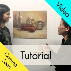 How to Critique Art: Critique Strategies for Art Teachers & Art Students