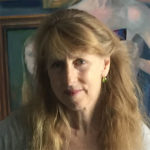 Julie Heffernan
