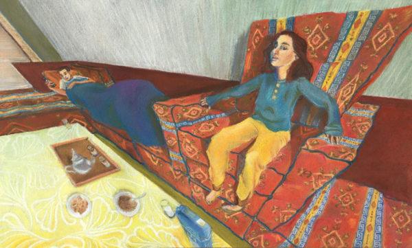 Hiba Belkadi
