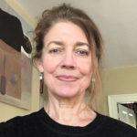Gwen Strahle, Assistant Professor, RISD