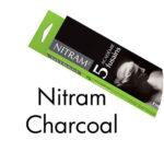 Nitram charcoal