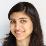 Paridhi Mundra, Illustration Student
