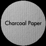 Art Supplies: Charcoal Paper