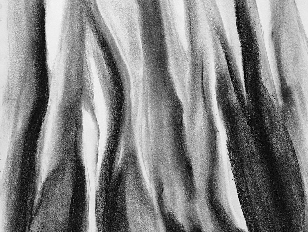 Leena Shanbhag, Art Dare