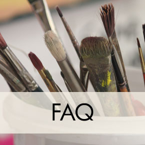 FAQ: BFA/MFA Programs