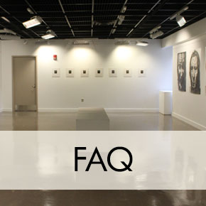 FAQ: Promotion