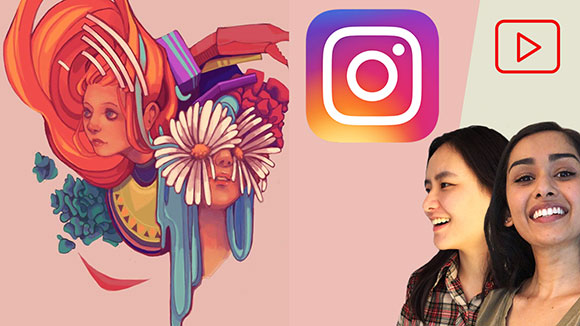 2021 Instagram Changes