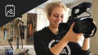 Short Film Lesson Plan: Portrait of a Place