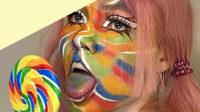 Ryan Nesbitt, Body Art
