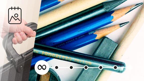 BFA Art School Portfolios Track